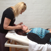 Evanji Sugaring Treatment Shropshire, UK and Worldwide. Hair removal.