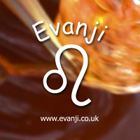 What is Evanji Sugaring Treatment? Evanji Ltd. Hair removal.