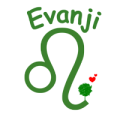 Evanji uses Environmentally Friendly Products and Packaging