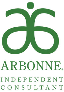 Evanji Ltd is an Arbonne Independent Consultant based in Shropshire.